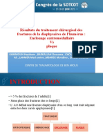 2409-resultats-du-traitement-chirurgical-des-fractures-diaphysaires-de-l-humerus-enclouage-centromedullaire-vs-plaque (1)
