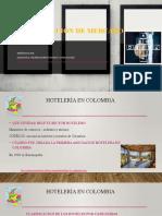 INVESTIGACION DE MERCADO-PARTE 2