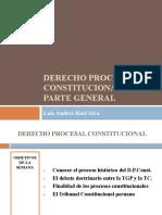 Curso DPC ULima - Semana 1 -DPConst Parte General - Luis Roel (1)