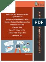 AF1MapaConceptual de la clasificación de las actividades empresariales (2) (1)
