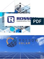 portifolio Rossow eng.