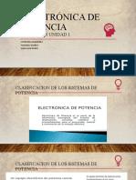 Exposicion Electronica de Potencia-1(Borda)