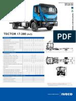 folheto-tecnico-tector-17t-280
