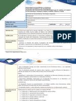 Anexo 1 Guías Laboratorio Física General 100413 (614)