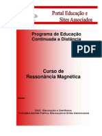 48388513-Ressonancia-01