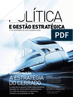 Plano Goiás 2030