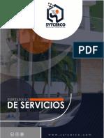 Servicios y Talento Certificado de La Costa