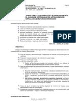 rotina_d6_recomendacoes_sobre_limpeza_desinfeccao_acondicionamento_esterilizacao_guarda_e_distribuicao_de_artigos