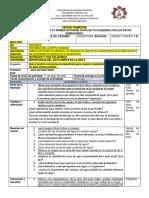 CUADERNO DE BIOLOGIA SEM. DEL 10-14 de mayo,2021