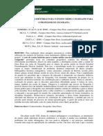 1445946436_ARQUIVO_EncontroFalaProfessor-AARTEDECONTARHISTORIASPARAOENSINOMEDIO