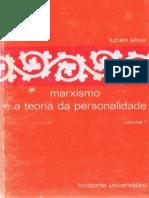 Seve_1969-1979_mrx-teo-prs_v-1
