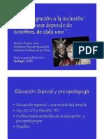 Decreto-170-Paulina-Godoy