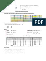 Taller 1 tablas y graficas estadisticas
