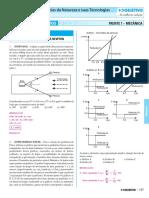 c4cursoaexerciciosproffisica-120715082023-phpapp02
