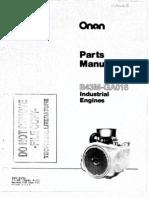onan-parts