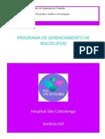 Estudo de caso_Gerenciamento de risco 2_Bruna Karla Soares Araújo