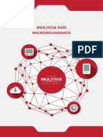 eBook BiologiadosMicrorganismos
