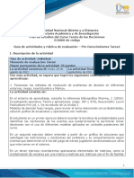 Guiadeactividades_Tarea1_Preconocimientos(1)