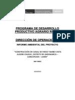 modelo-informe-gestion-ambiental