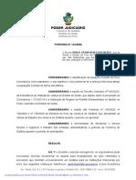 Portaria_1442020_-_Alvar_Levantamento_assinada