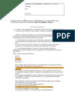 2° Anos Material para impressaõ 23-11 a 07-12