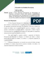 Sumario_Executivo_MP1045