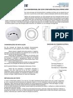 PDF Manual Detector Afdf Atualizado