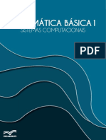 informatica_basica_1_-_sistema