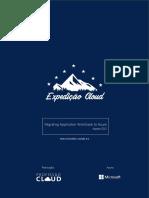 ExpedicaoCloud_Apostila_1.5