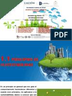 Equipo 1-Principios de Sustentabilidad