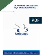 manual_seguranca_laboratorios