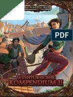 VR6_-_Aventurisches_Kompendium_II_(2018)