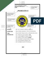 FORMATO DE NORMAS TIPOGRAFICAS CCS 2021 04 DE JUNIO 2021 (1)