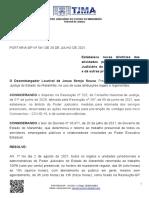 PORTARIA-GP - 5412021