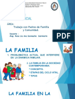 01 La Familia