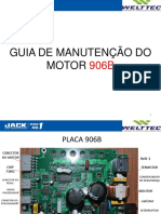 MANUAL99996666