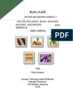 Buku Pbp Unila-converted