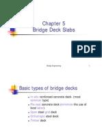ch5notes_pdf
