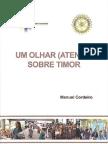 Um Olhar (Atento) sobre Timor