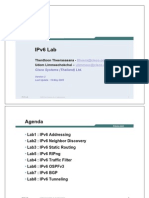 cisco ipv6 labs.pdf