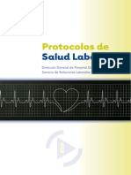 protocolos_salud_laboral