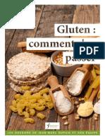 DS-A-JMD-gluten