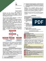 Pediatria 7 - Desenvolvimento e Puberdade