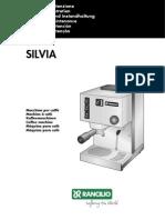 RANCILIO_SILVIA_manual
