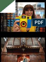 photopresentation