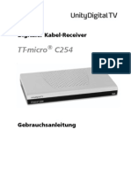 Handbuch_TT-Micro_C254