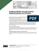ADSL 2plus