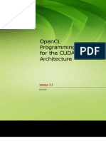 OpenCL_Programming_Guide