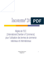 01.Incoterms_2010_V3_1