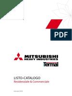 LISTO-CATALOGO_MHI-TRM_T.NET_GEN18